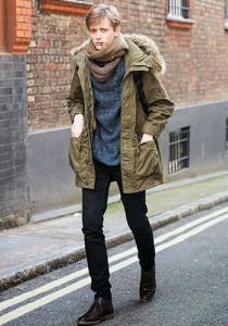 mods_coat
