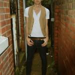 vintage-vest-primark-t-shirt-topshop-hat-newlook-boots-topshop-jeans_400